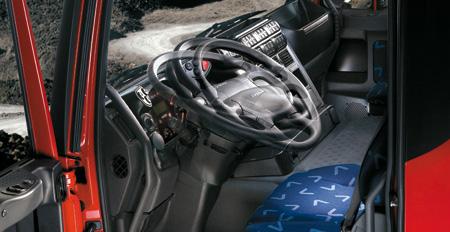 comfort_volante